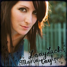 Ladyluck mp3 Album by Maria Taylor