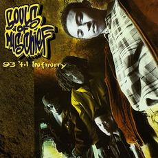 93 'Til Infinity mp3 Album by Souls Of Mischief