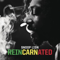 Reincarnated (Deluxe Edition) mp3 Album by Snoop Lion