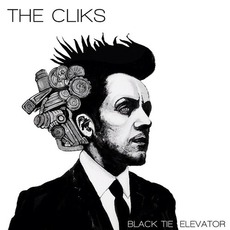 Black Tie Elevator