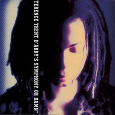 Symphony Or Damn mp3 Album by Terence Trent D'Arby