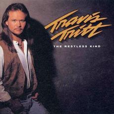 The Restless Kind mp3 Album by Travis Tritt