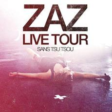 Sans Tsu Tsou mp3 Live by ZAZ