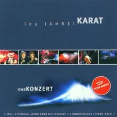 25 Jahre Karat: Das Konzert