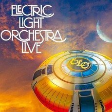 Live mp3 Live by Electric Light Orchestra