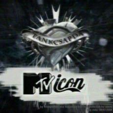 MTV Icon Live: Tankcsapda Tribute