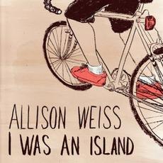I Was An Island