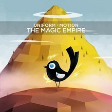 The Magic Empire by Uniform Motion
