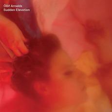 Sudden Elevation mp3 Album by Ólöf Arnalds