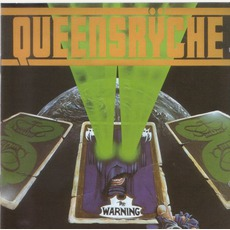 The Warning (Remastered) mp3 Album by Queensrÿche