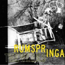 Rumspringa by The Weeks