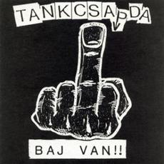 Baj Van!! (Remastered)