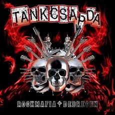 Rockmafia Debrecen
