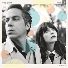 Volume 3 mp3 Album by She & Him