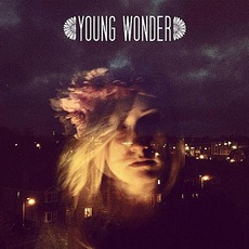 Young Wonder by Young Wonder