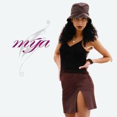 Mýa (US Edition) mp3 Album by Mýa