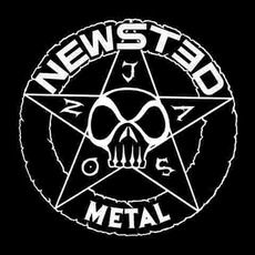 Metal mp3 Album by Newsted