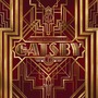Music From Baz Luhrmann's Film The Great Gatsby