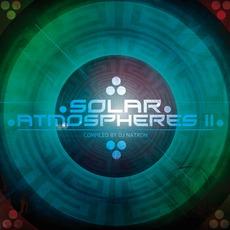 Solar Atmospheres II