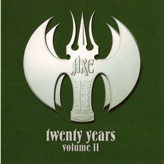 Twenty Years, Volume II