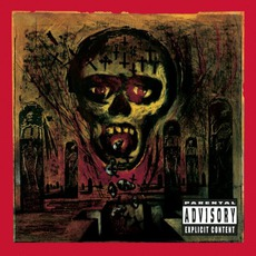 Seasons In The Abyss (Remastered) mp3 Album by Slayer