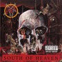 South Of Heaven (Remastered)