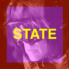 State mp3 Album by Todd Rundgren