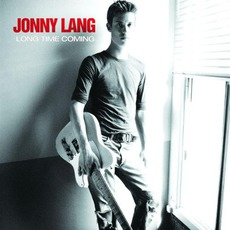 Long Time Coming mp3 Album by Jonny Lang