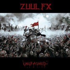 Unleashed by Zuul FX