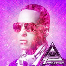 Prestige mp3 Album by Daddy Yankee