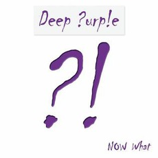 Now What?! mp3 Album by Deep Purple