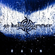 Rain (Re-Issue)