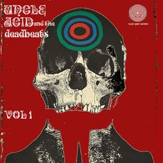 Vol 1 mp3 Album by Uncle Acid And The Deadbeats