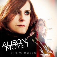 The Minutes mp3 Album by Alison Moyet