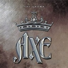 The Crown mp3 Album by Axe