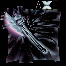 Axe mp3 Album by Axe