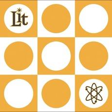 Atomic mp3 Album by Lit