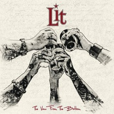 The VIew From The Bottom mp3 Album by Lit