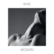 Woman mp3 Album by Rhye