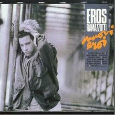Nuovi Eroi mp3 Album by Eros Ramazzotti