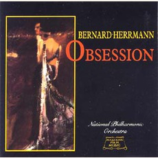 The Herrmann Chronicles: Obsession (Remastered)