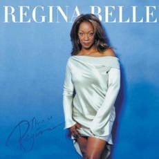This Is Regina