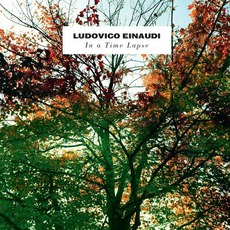 In A Time Lapse mp3 Album by Ludovico Einaudi
