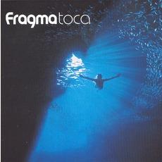 Toca mp3 Album by Fragma