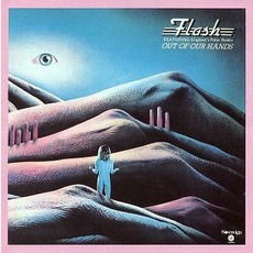 Out Of Our Hands (Remastered) mp3 Album by Flash