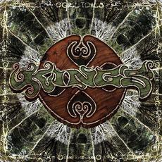 Ogre Tones mp3 Album by King's X