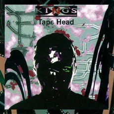Tape Head mp3 Album by King's X