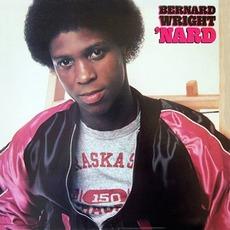 'Nard