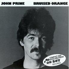 Bruised Orange (Remastered) mp3 Album by John Prine
