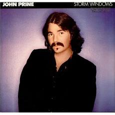 Storm Windows mp3 Album by John Prine